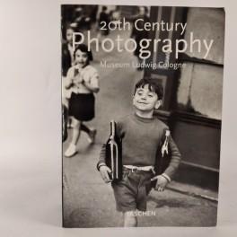 20thCenturyPhotography-20
