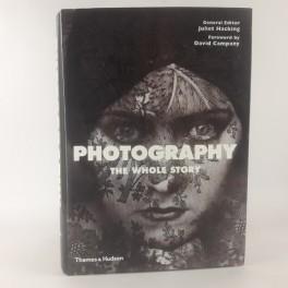 PhotographythewholestoryafJulietHacking-20