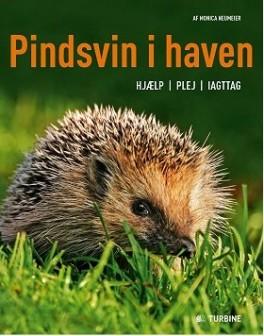 PindsvinihavenafMonicaNeumeier-20