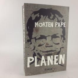 PlanenafMortenPape-20
