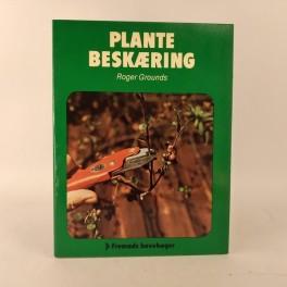 PlantebeskringafRogerGrounds-20