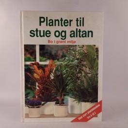 Plantertilstueogaltanboigrntmilj-20