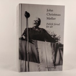JohnChristmasMllerpolitikforudforaltafMetteMller-20