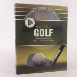 GolfmedliveDVDcoachingafGavinNewsham-20