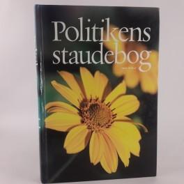 PolitikensstaudebogafJaneSchul-20