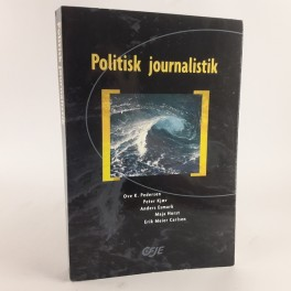 Politiskjournalistikafflereforfattere-20