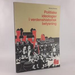 Politiskeideologieriverdenshistoriskbelysning-20