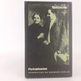 FriedrichNietzscheafIvoFrenzel-20