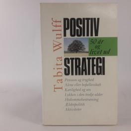 PositivstrategiafTabitaWulff-20