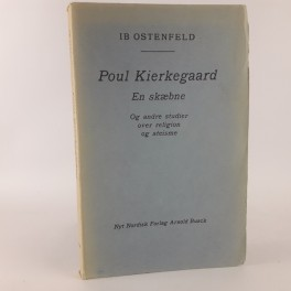 PoulKierkegaardEnskbneOgandrestudieroverreligionogateismeafIbOstenfeld-20
