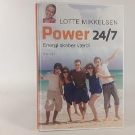 Power247energiskabervrdiafLotteMikkelsen-20