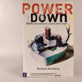 PowerdownOptionsandactionsforapostcarbonworldafRichardHeinberg-20