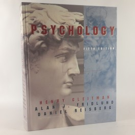 Psychology5thRevisededitionbyHenryGleitman-20