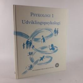 Psykologi1udviklingspsykologiafDanskSygeplejeRaad-20