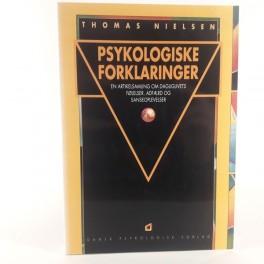 PsykologiskeforklaringerafThomasNielsen-20