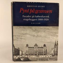 Pyntpgesimsenfacaderpkbenhavnsketagebyggeri18601920afKristianHvidt-20