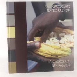 Rchokoladerenpassion-20