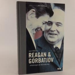 ReaganogGorbatjovafslutningenpdenkoldekrigafJackFMatlock-20