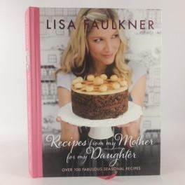 RecipesfrommyMotherformyDaughterByLisaFaulkner-20