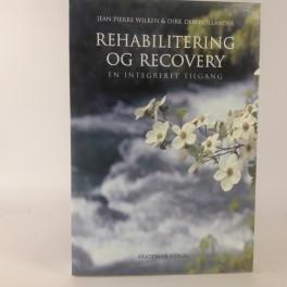 RehabiliteringogrecoveryenintegrerettilgangafJeanPierreWilkenDirkDenHollander-20