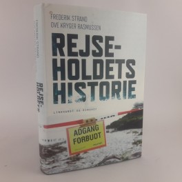 RejseholdetshistorieafFrederikStrandOveKrygerRasmussen-20