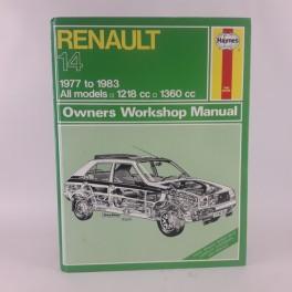 Renault1419771983Bogzonendk-20
