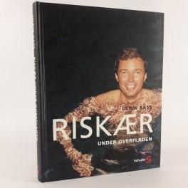 RiskrunderoverfladenafUlrikSass-20