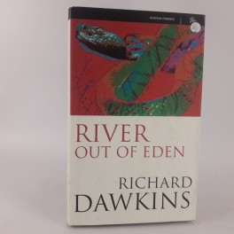RiverOutofEdenADarwinianViewofLifeafRichardDawkins-20