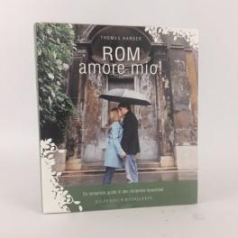 RomamoremioafthomasHarder-20