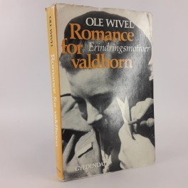 RomanceforvaldhornafOleWivel-20