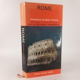 RomebyGiovanniCarandente-20