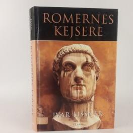RomerneskejsereafIvarLissner-20