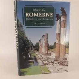 Romerne-20
