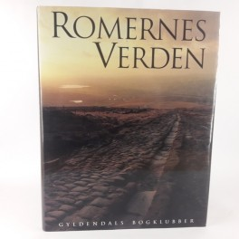 RomernesverdenafCharlesFreeman-20