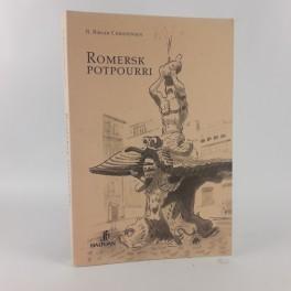 RomerskpotpourriafNBirgerChristensen-20