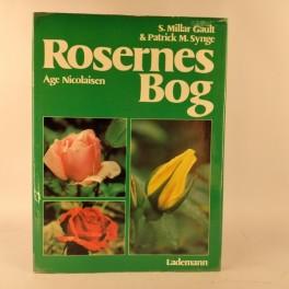 RosernesbogafgeNicolaisen-20