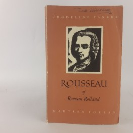 RousseauafRomainRolland-20