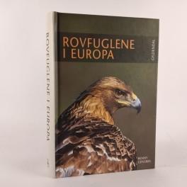 RovfugleneiEuropaNordafrikaogMellemsten-20