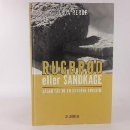 RugbrdellersandkageafGerdaRerup-20
