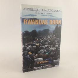 RwandasbrnafAngeliqueUmugwaneza-20