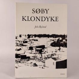 SbyklondykeensandfrdigskildringafforholdeneiSbybrunkulslejerirene19401950-20