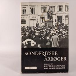 Snderjyskerbger1974-20