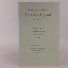 SrenKierkegaardenbiografiafCarlJrgensen-20