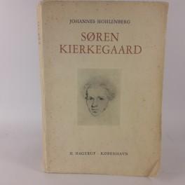 SrenKierkegaardafJohannesHohlenberg-20