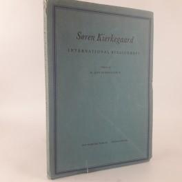 SrenKierkegaardInternationalbibliografiafJensHimmelstrup-20