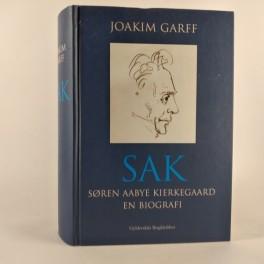 SAKenbiografiSrenAabyeKierkegaard-20