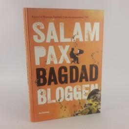 BagdadbloggenafSalamPax-20