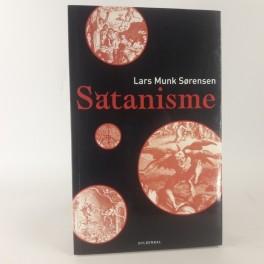 SatanismeafLarsMunkSrensen-20