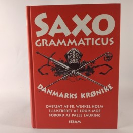 SaxoGrammaticusDanmarkskrnike-20