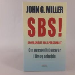 SBSafJohnGMiller-20